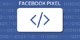 Facebook Pixel Facebook