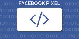 Facebook Pixel Facebook