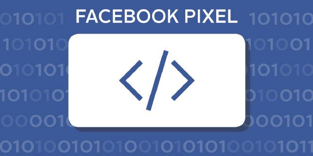 Pixel Facebook Maroc