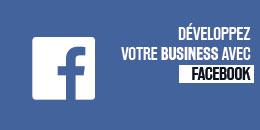 facebook maroc