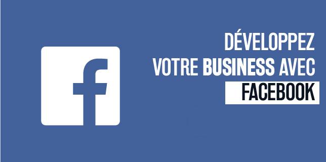 Publicité Facebook au Maroc
