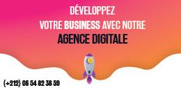 agence-digitale-maroc-casablanca