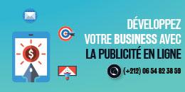 publicite-en-ligne-maroc-casablanca