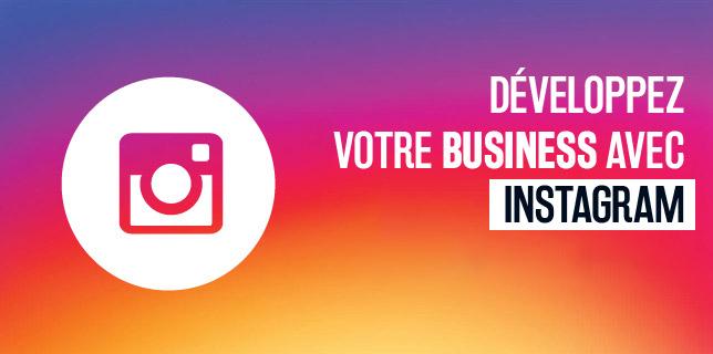 publicité instagram au maroc