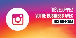 publicité instagram maroc