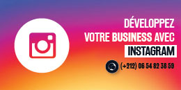 publicite-instagram-maroc