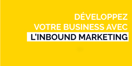 inbound marketing maroc