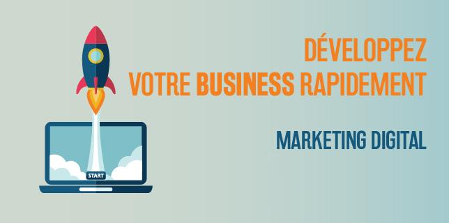 marketing digital maroc