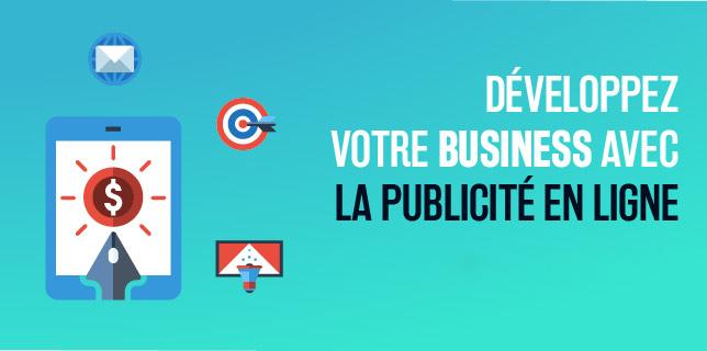 publicite-en-ligne-maroc