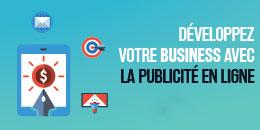publicité en ligne maroc